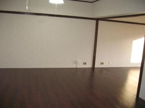 貝塚ビル / 6階 部屋画像5