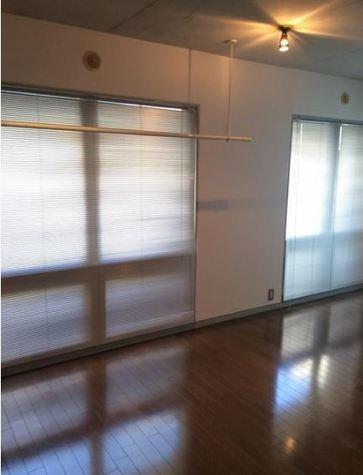 駒鳥アパートメント / 1階 部屋画像5