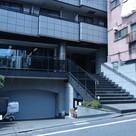 サントピア四谷 / 3階 部屋画像5