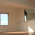 ヨコハマオールパークス / 10階 部屋画像5