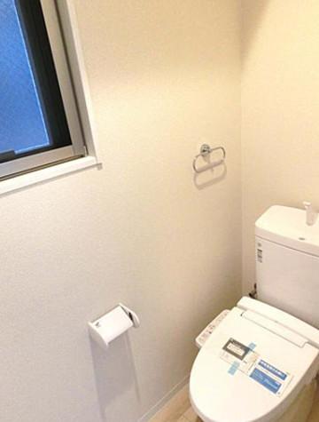 カーサコンフォルト / 2階 部屋画像5