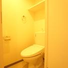 リブリ・御殿山 / 2階 部屋画像5