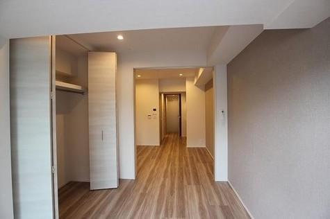 レーヴ半蔵門 / 3階 部屋画像5