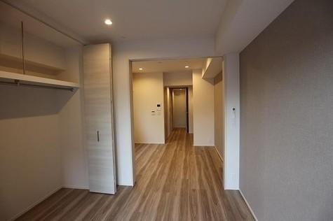 レーヴ半蔵門 / 7階 部屋画像5
