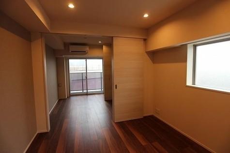 レーヴ半蔵門 / 10階 部屋画像5