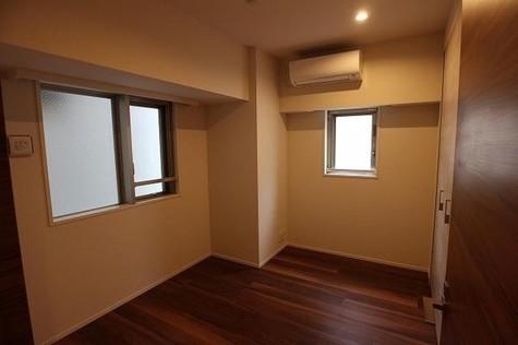 レーヴ半蔵門 / 4階 部屋画像5