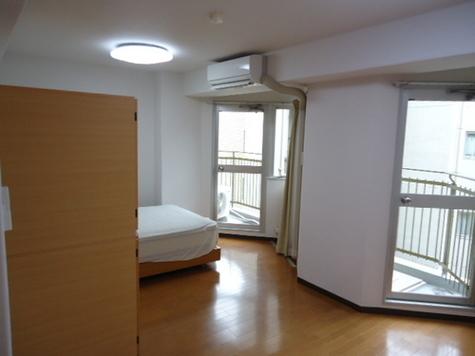 東京ベイビュウ / 8階 部屋画像5