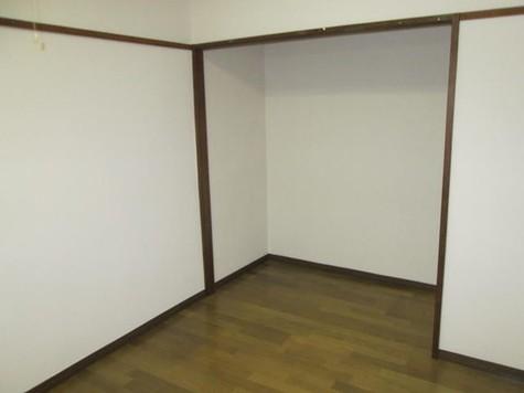 安良岡ハウス / 1階 部屋画像5