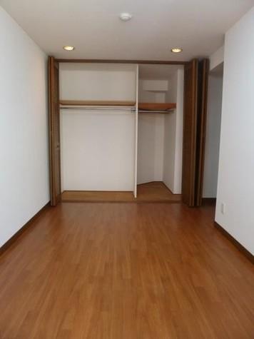 リエール市ヶ谷 / 4階 部屋画像5