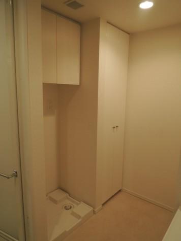 キャピタルマークタワー / 32階 部屋画像5