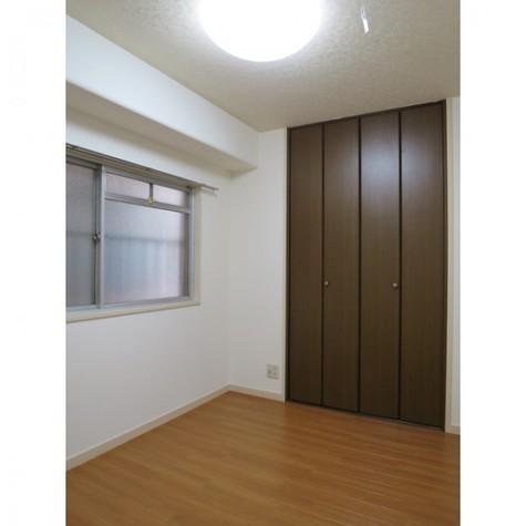 メゾン・ムラセ / 6階 部屋画像5