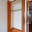グランド・ガーラ幡ヶ谷WEST / 4階 部屋画像5