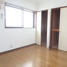 RSハウス / 2階 部屋画像5