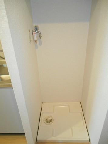 クリーンホームツルオカ / 2階 部屋画像5