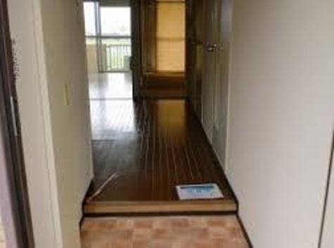 多摩リバビューマンション / 4階 部屋画像5