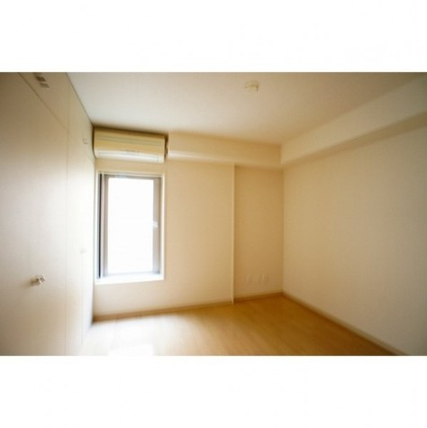 ベラコルテ / 2階 部屋画像5