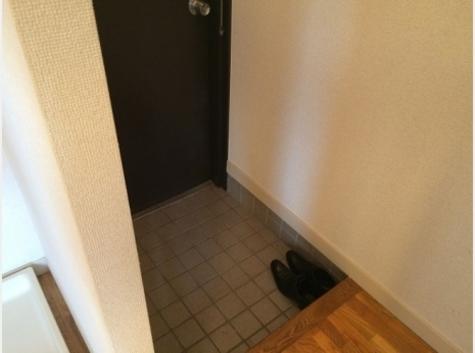 ビラセビリア / 2階 部屋画像5