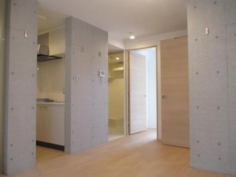 LAPiS四谷三丁目 / 4階 部屋画像5