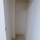 ヴェルト五反田イースト / 9階 部屋画像5