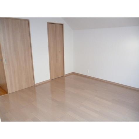 グリューネトゥール西大井 / 2階 部屋画像5