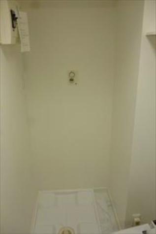 プラージュ白金台 / 2階 部屋画像5
