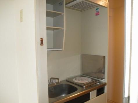 グランドパレス東北沢 / 3階 部屋画像5
