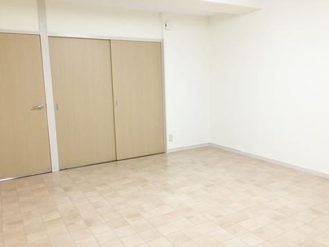 トーキョーユニオンビル / 6階 部屋画像5