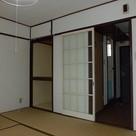 コーポ金子 / 2階 部屋画像5