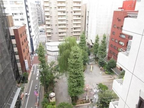 新宿御苑ダイカンプラザ / 910 部屋画像5