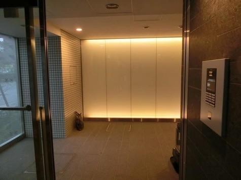 ザ・パークハビオ品川戸越 / 4階 部屋画像5