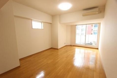 ヴィレ新宿御苑 / 3階 部屋画像5
