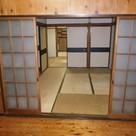 宮本荘 / 2階 部屋画像5