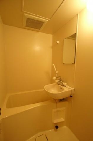 メインステージ白金高輪 / 2階 部屋画像5