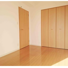 ヒルレジデンス大崎 / 4階 部屋画像5