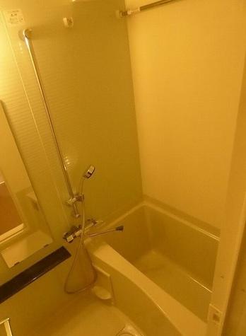 カーサスプレンディッド南麻布 / 2階 部屋画像5