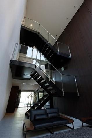 heritage(ヘリテイジ)八雲 / 3階 部屋画像5