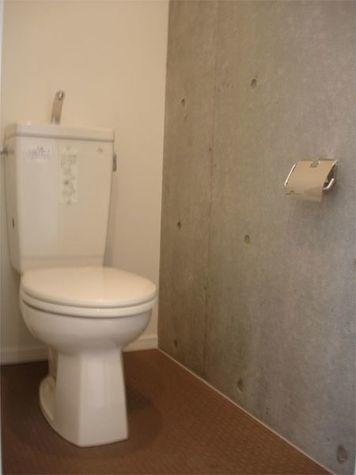 レジディア代々木の杜 / 6階 部屋画像5