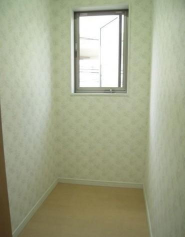 下目黒4丁目新築アパート / 2階 部屋画像5