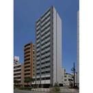 プライムレジデンス渋谷 / 15階 部屋画像5