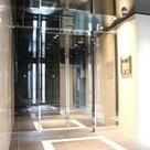 ジェノヴィア東日本橋駅前グリーンヴェール / 4階 部屋画像5