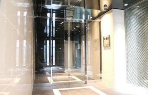 ジェノヴィア東日本橋駅前グリーンヴェール / 2階 部屋画像5