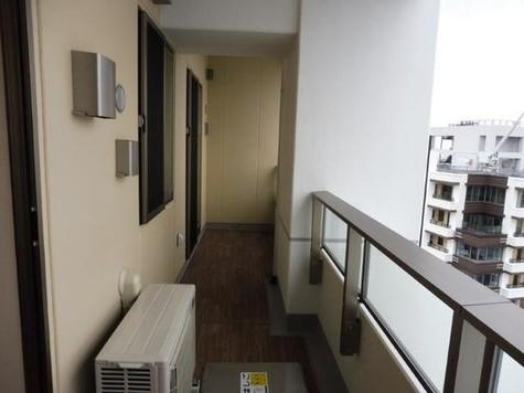 Brillia Towers目黒ノースレジ(ブリリアタワー目黒ノースレジ) / 38階 部屋画像5