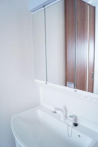 三段坂ヒルズ / 1階 部屋画像5