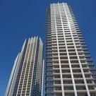Brillia Towers目黒ノースレジ(ブリリアタワー目黒ノースレジ) / 3603 部屋画像5