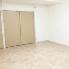 トーキョーユニオンビル / 7階 部屋画像5