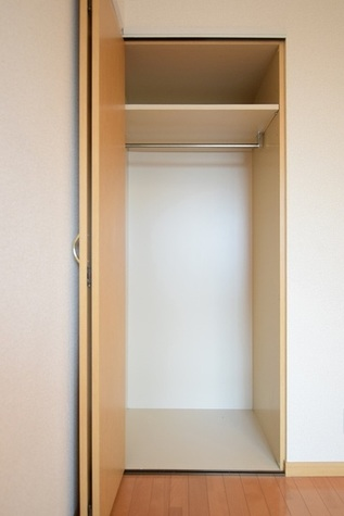 ルーブル都立大学参番館 / 6階 部屋画像5