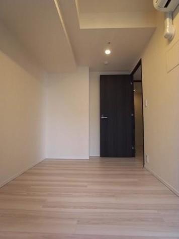 Duex Tour ドゥ・トゥール / 38階 部屋画像5