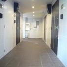 グランデュオ駒沢II / 401 部屋画像5