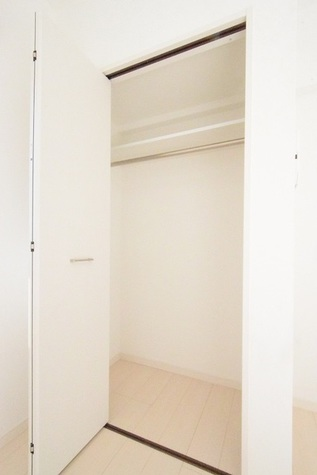 ヴォーガコルテ上野毛 / 1階 部屋画像5