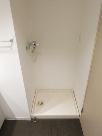 パークプレイス三田 / 4階 部屋画像5